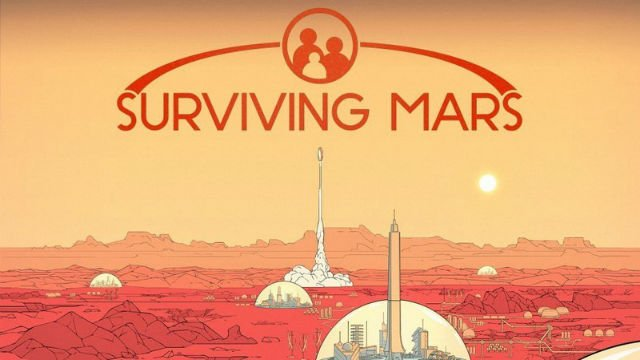Cities Skylines hits five million sales, celebrates with free Surviving Mars DLC