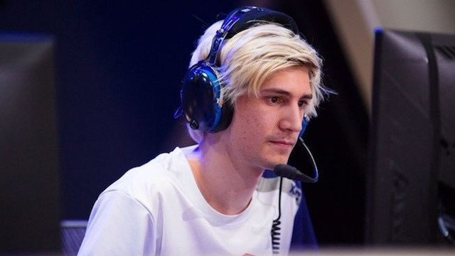 Overwatch League's Dallas Fuel & xQc Part Ways