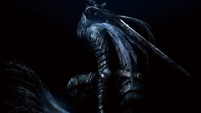New Dark Souls Remastered trailer shows off new look and badass bosses