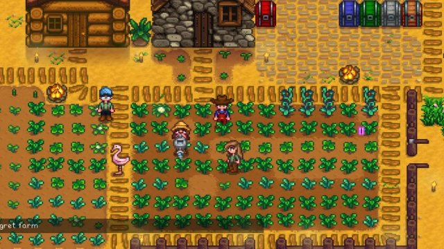 Low-End PCs Stardew Valley Multiplayer Update Release Date, Best Nintendo Switch Games