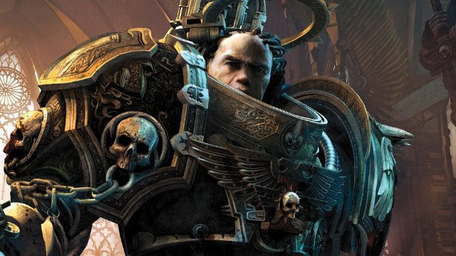 Warhammer 40k: Inquisitor Martyr devs crunching 90-hour weeks after delay
