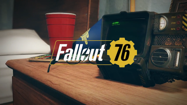 Fallout76.png