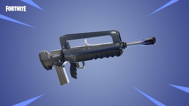 fortnite 4.2 patch notes