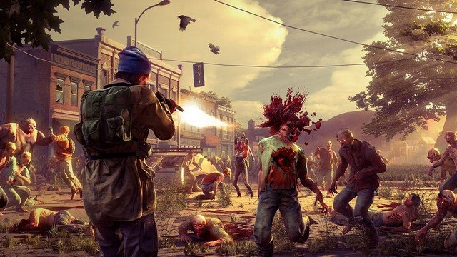 State-of-Decay-2-Zombie-Decap.jpg