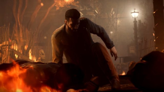 vampyr-focus-home-interactive