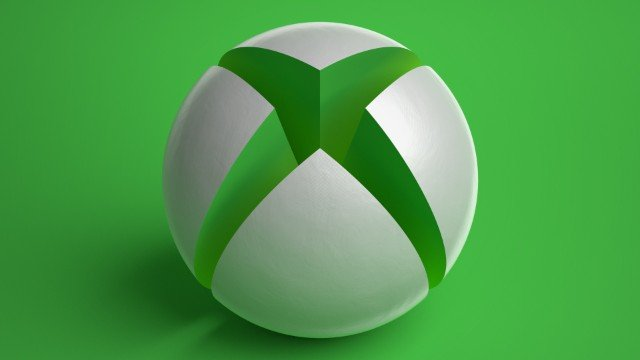 Xbox One Testers
