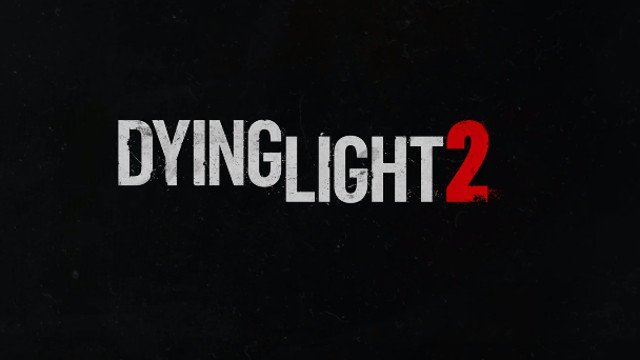 Dying Light 2 Will Feature Choices With Consequences, And Lots Of Parkour