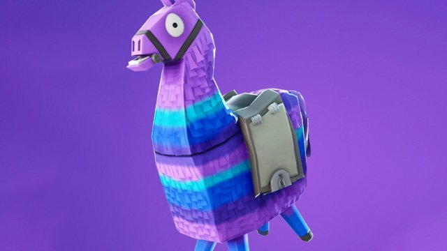 Image Result For Fortnite Switch