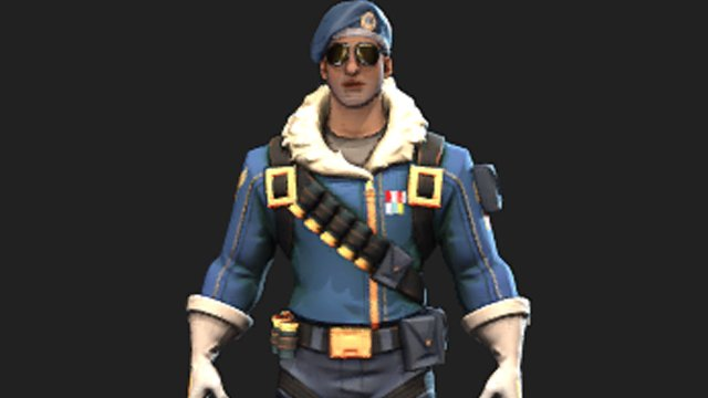 😍 Can you use royale bomber code on xbox | Fortnite Eon Skin  2019