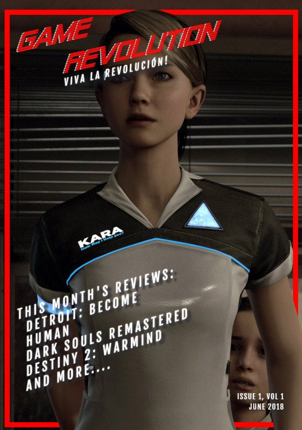 gamerevolution-magazine