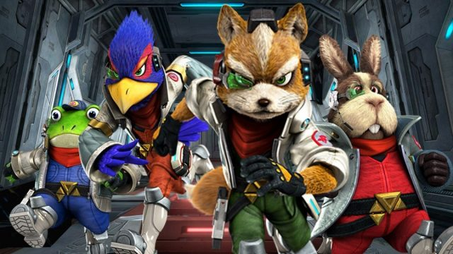 Solo_Star_Fox_Zero