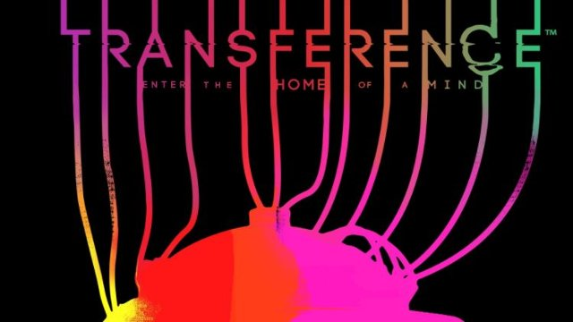 Transference Release Date