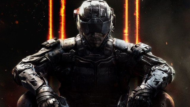 E3 2018: Call of Duty Black Ops 3 Now Free on PlayStation Plus