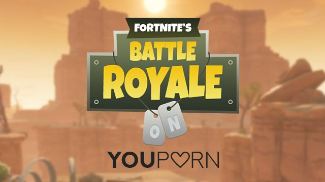 fortnite pro-am youporn traffic drop