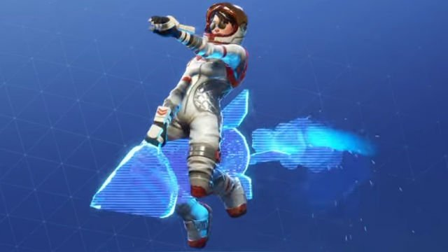 Fortnite Rocket Launch: Time, Location, How to Launch