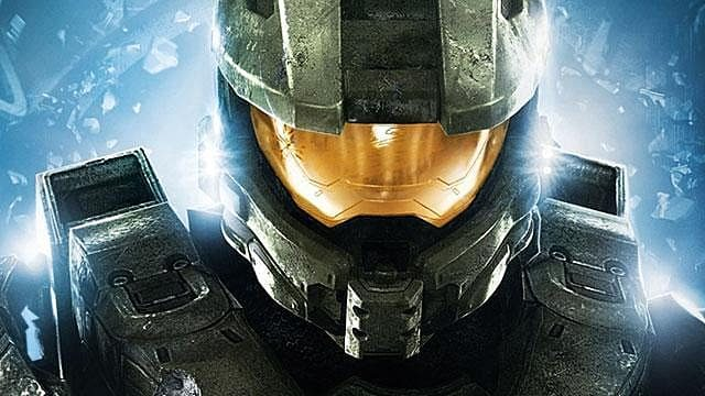 halo infinite halo tv series