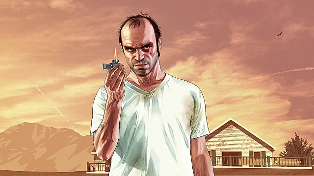 gta v patch notes august 2018