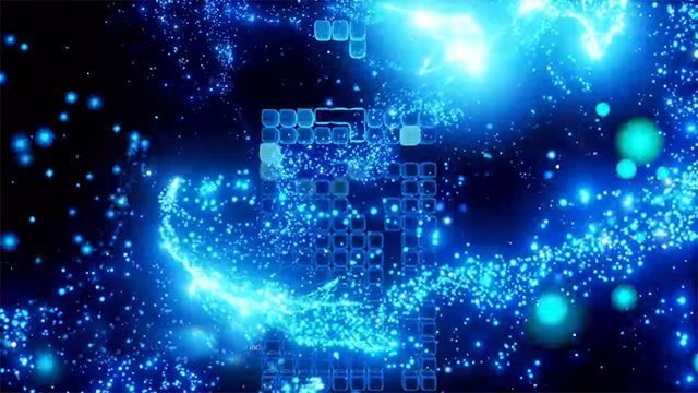 Tetris Effect Is Tense and Relaxing at the Same Time [Preview