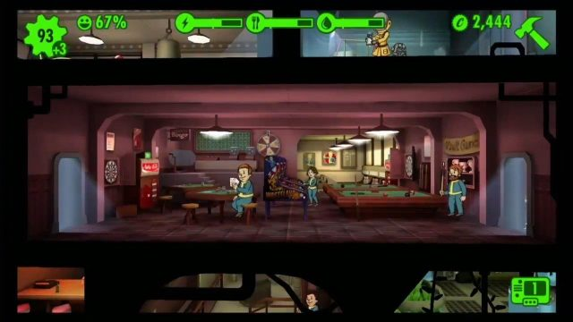 Bethesda_Fallout_Shelter