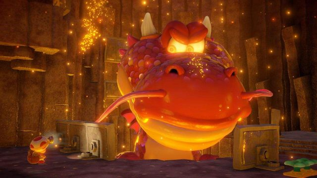 Captain_Toad_Boss