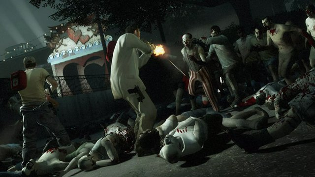 Why Left 4 Dead 3 Needs to Include These Major Changes