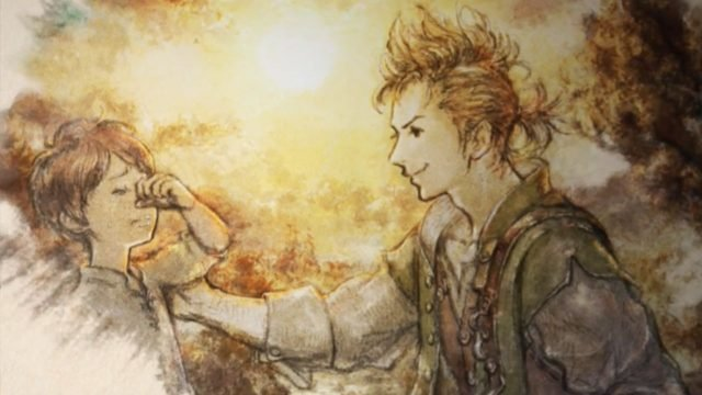 Octopath_Traveler_Alfyn
