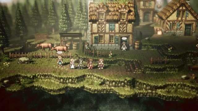 Octopath_Traveler_Clearbrook