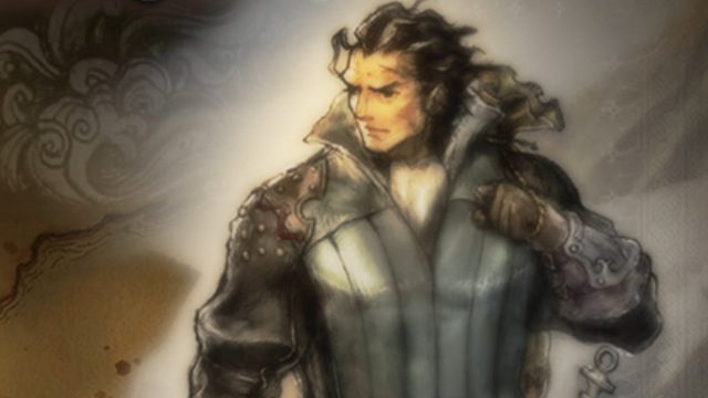 Octopath_Traveler_Olberic