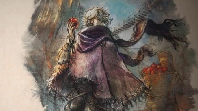 Octopath_Traveler_Therion
