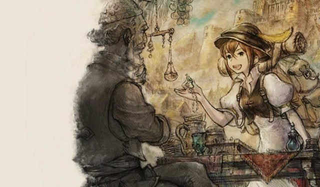 Octopath_Traveler_Tressa