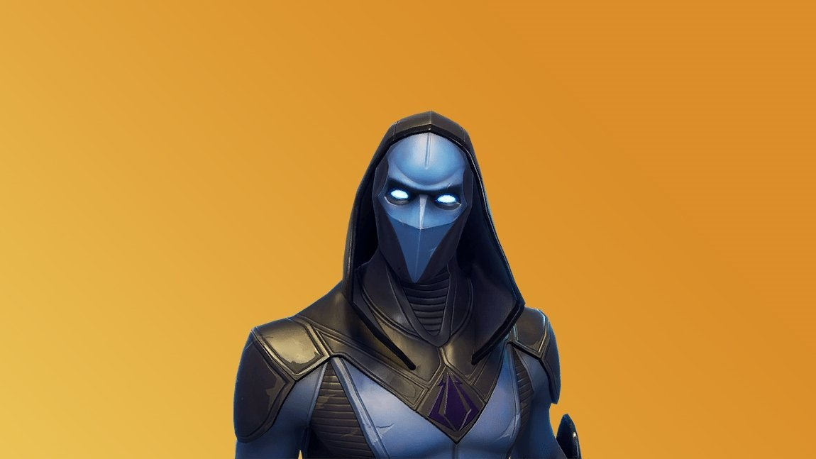 Fortnite Omen Skin How To Get The Fortnite Omen Skin
