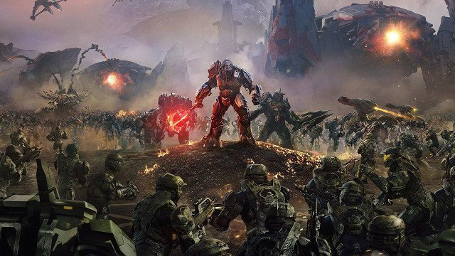 halo wars 2 season 11
