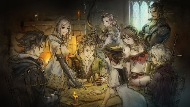 octopath-traveler-sales.jpg
