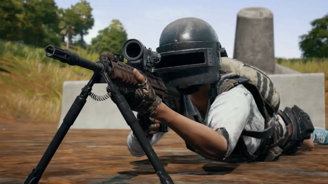 Pubg S Custom Mode Is Free For Now: PUBG PC Test Server Update 19 Patch Notes Explained: Read