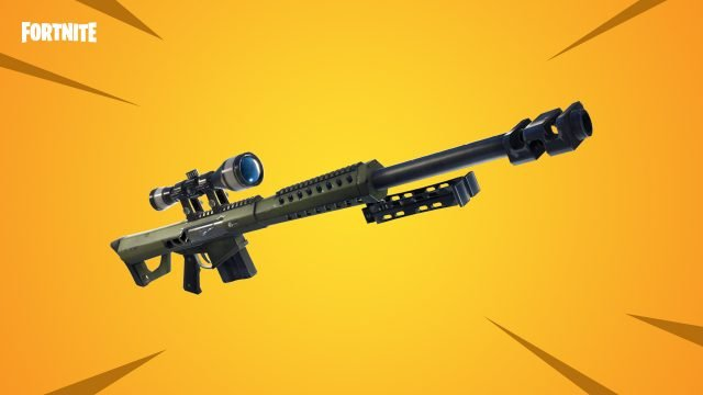 Fortnite 5.21 update patch notes