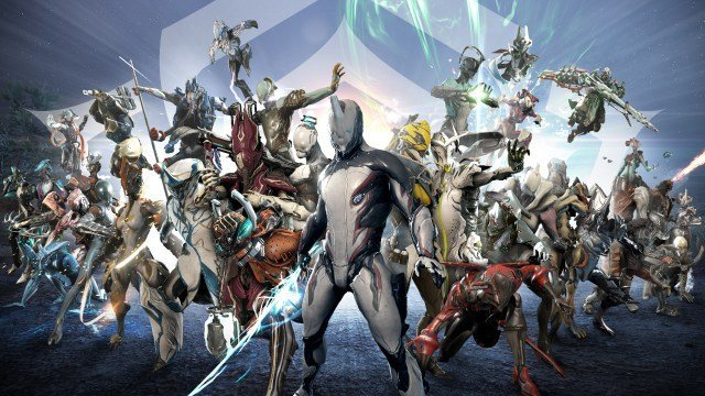 warframe twin gremlins  how to get the prisma twin