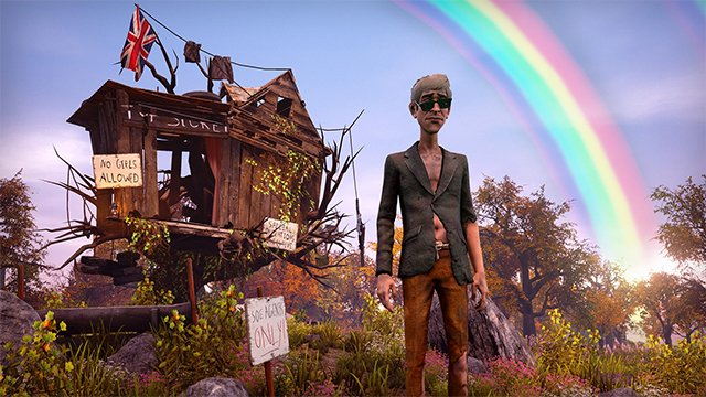 we happy few update
