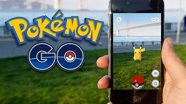 Pokémon Go new ways to play