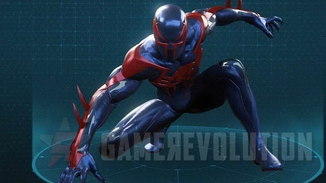 Spider-Man-2099-Black-Suit