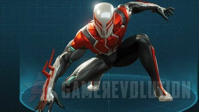 Spider-Man-2099-White-Suit