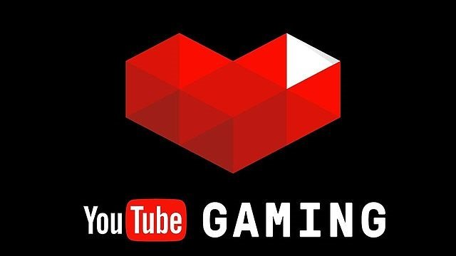 The YouTube Gaming app is ending.