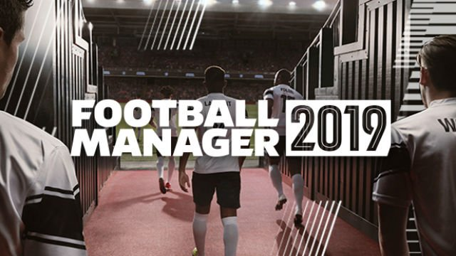 football manager 2019 beta