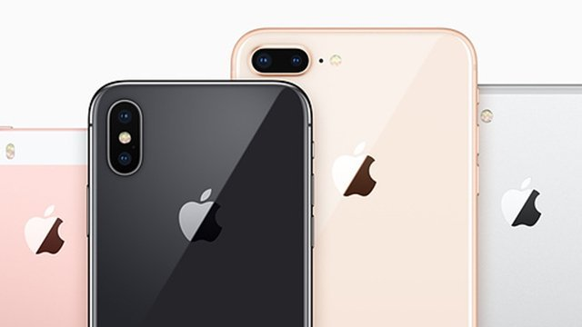 iPhone XS, XS Max, and XR Release Date