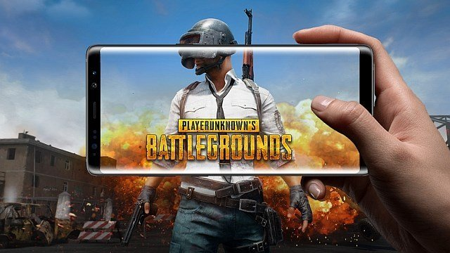 tencents best ever emulator for pubg mobile