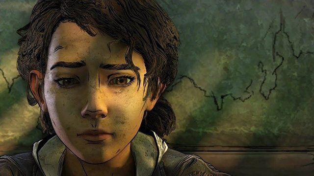 Telltale Games Lawsuit, March 2019 games