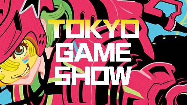 Top 20 Games We Want to See at Tokyo Game Show 2018 - GameRevolution