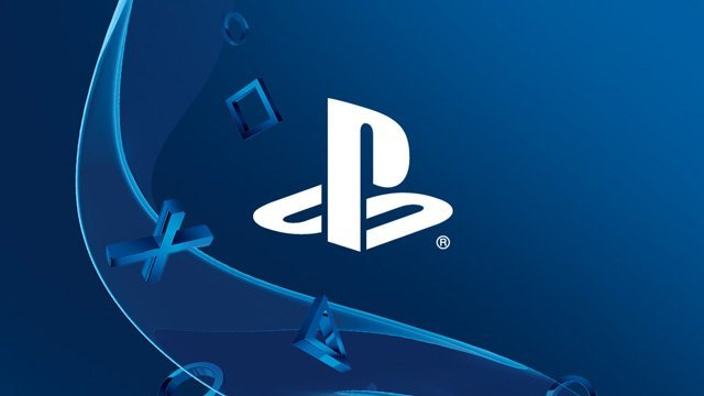 playstation network maintenance