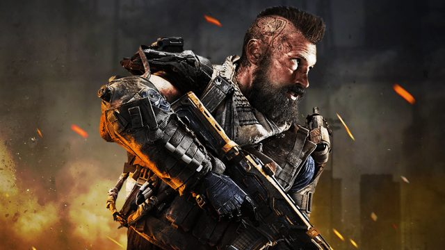 cant redeem asus promo code for black ops 4