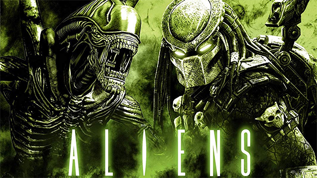 Kingdoms of Amalur, Aliens vs. Predator Now Playable on Xbox One
