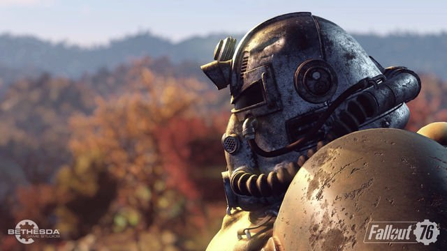 fallout 76 brotherhood of steel
